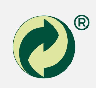 Význam a využití značek Zelený bod a EKO-KOM