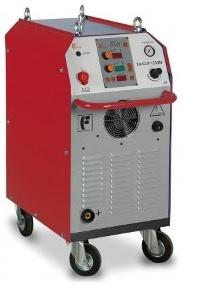 Prodej plazmové pálící stroje