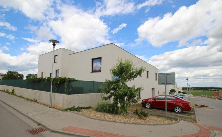 Prodej a pronájem bytů pro Vaše lepší bydlení