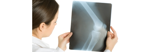 Servis rentgenových přístrojů Jindřichův Hradec