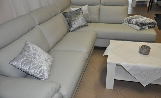 Výprodejové akce na nábytek Liberec