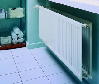 VODATEX OLOMOUC s.r.o., prodej, e-shop topenářského zboří, radiátory, trubky, podlahové vytápění