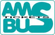 On-line prodej autobusových jízdenek