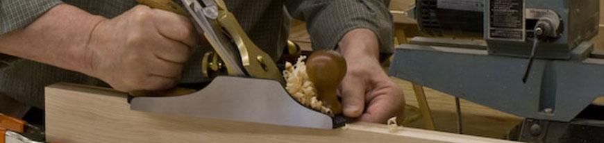 Interierové vestavby na míru, truhlářská a stolařská výroba Hulín