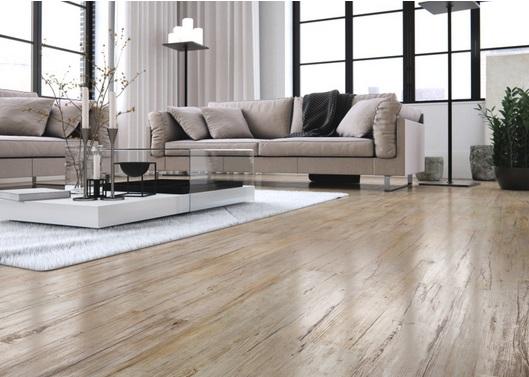 vinylová podlaha RS-click - dekory imitující přírodní materiály