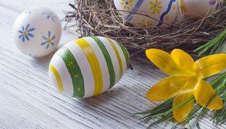 Velikonoční pobytový balíček - víkendový pobyt na jižní Moravě