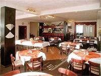 Ubytování se snídaní - Říčany u Prahy