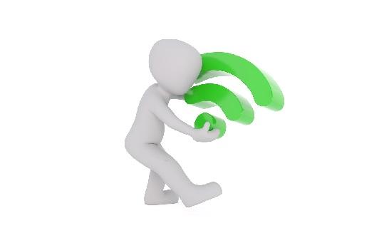 Studio v Jihlavě - zajišťuje wifi připojení k internetu