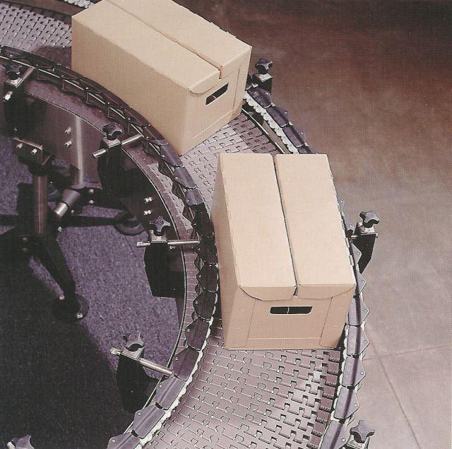 Výroba velkoobjemové chladící vyzrávací boxy nerezová ocel Kolín