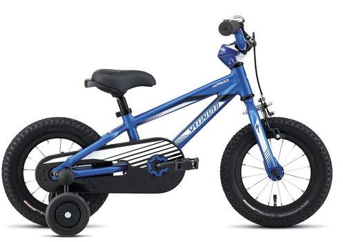 Kvalitní jízdní kola pro Vaše děti, včetně vybavení na kolo od poctivého prodejce