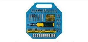 Kvalitní ruční nářadí nejen pro profesionály - elektrické nářadí, gola sady a další