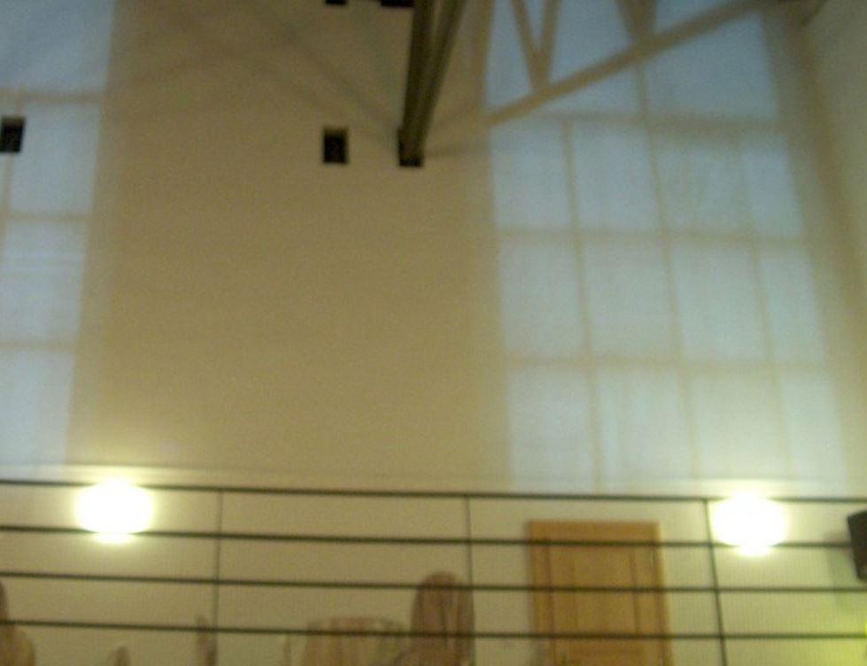 LED diodové reflektory nasvítí interiér i exteriér při pořádání večírků