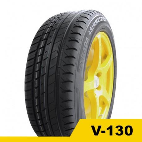Viatti Kama letní pneumatiky ideální pro osobní vozy, SUV vozy - eshop
