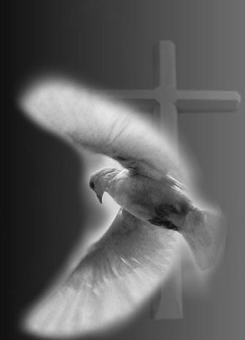 Pohřební a hřbitovní služby nonstop  Jablunkov – 24 hodin denně
