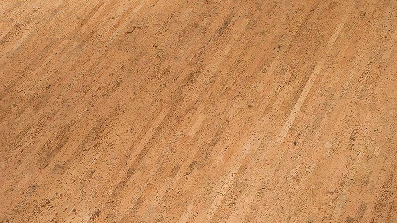 Prodej odolných snadno udržovatelných podlahových krytin