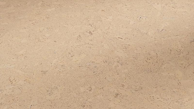 Prodej korkových podlah