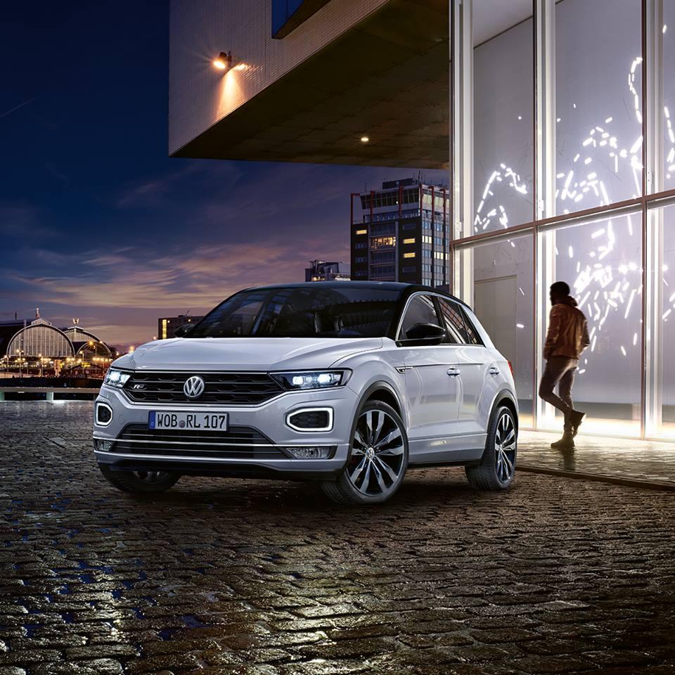 Prodej dostupných vozidel Volkswagen Okamžitě k dispozici