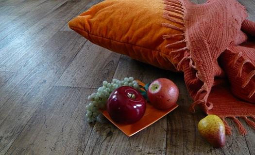 Prodej a profesionální pokládka PVC podlah a linolea - podlahářství Opava