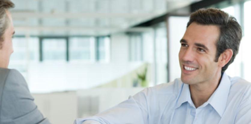 Audit a certifikace systémů - sníží rizika Vašeho podnikání
