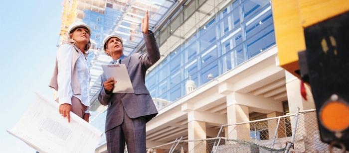 Odborný audit a certifikace systémů