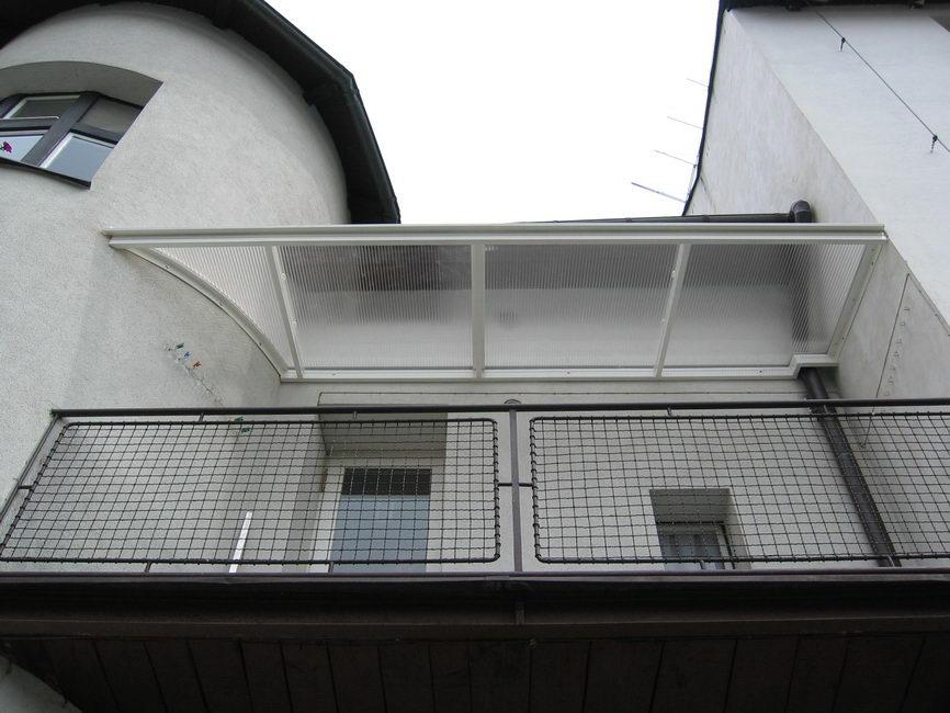 Hliníkové konstrukce Semily - pro dům, zahradu a volný čas