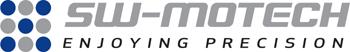 Laserschneiden, CNC-Laserschneidtechnik, CNC-Maschinen, Tschechische Republik