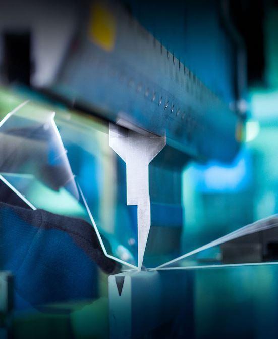 Rezanie laserom, technológie CNC rezanie laserom, CNC stroje