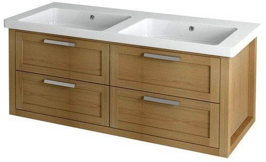 Dřezy, koupelnový nábytek, vany Hradec Králové – kvalita a moderní provedení