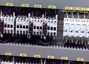 Elektroinstalace a elektromontáže na míru - bezproblémové využívání elektrické energie