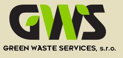 Sběr a výkup barevných kovů, železa, nakládání s nebezpečnými odpady