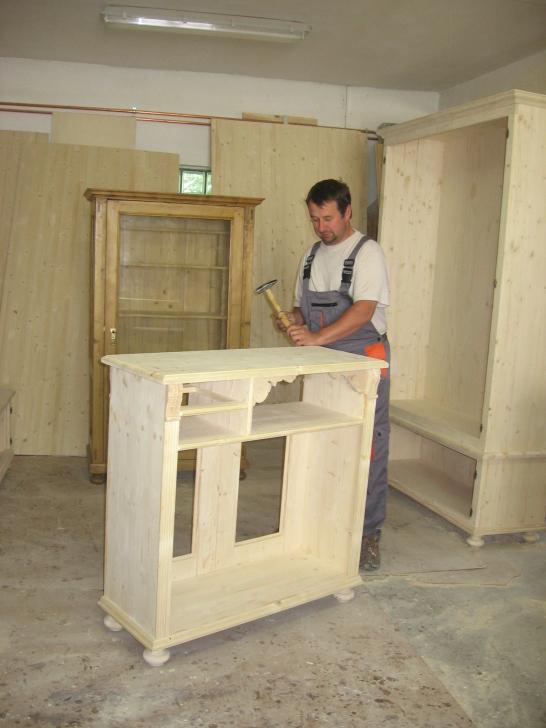 Truhlářství výroba nábytku eurookna schody schodiště Liberec.