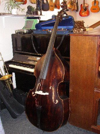 Výkup křídel a pianin Praha