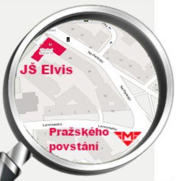 Dopolední intenzivní kurzy angličtiny Praha 4 – zlepší Vaše znalosti již za 6 týdnů