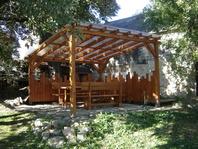 zakládání zahrad Jihlava