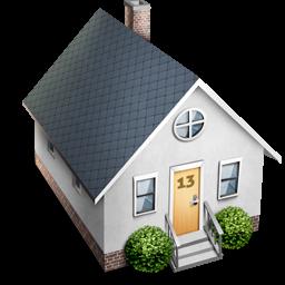 Ochrana majetku a osob