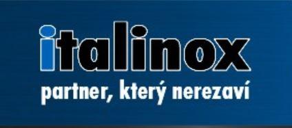 ITALINOX s.r.o. - speciální polyetylenové fólie