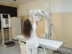Lékařská péče Beroun – praktický lékař i odborné ambulance pod jednou střechou