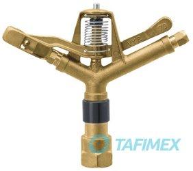 Kruhový postřikovač e-shop Tafimex