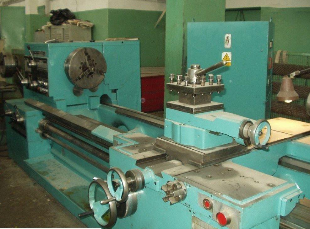Zhotovení plastových ozubených kol, otěruvzdorných stěračů a vodicích matic, WOLKO-PLAST, S.R.O.