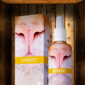 Veterinární přírodní produkty CELOMED pro zvířata