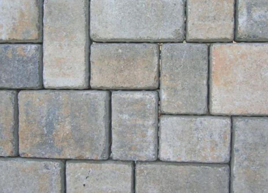 Betonové výrobky pro geotechniku a na výrobu atypických betonových tvarovek