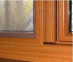 Sítě do oken – sítě proti hmyzu v nejvyšší kvalitě