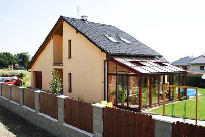 Prodej stavebního materiálu Nymburk