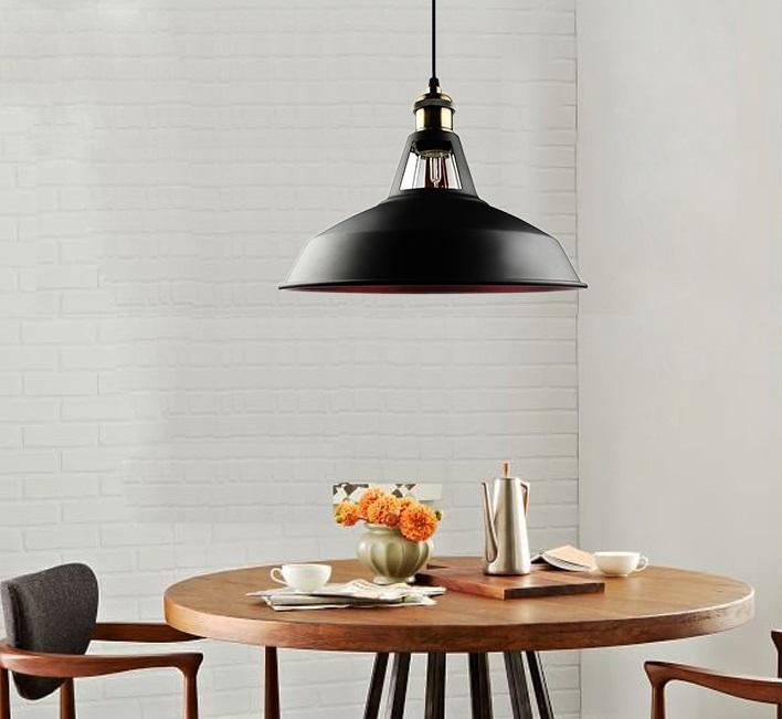 Nadčasové a designové osvětlení nejen do kuchyní ve světě světel