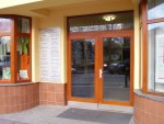 Milan Dvořák, Vlašim,školící centrum, pravidelná školení a přezkoušení řidičů, kondiční jízdy, referentské zkoušky