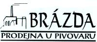 Papírnictví U Pivovaru, prodej kancelářských potřeb, tiskopisů a drogerie, Žatec