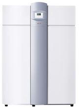 Kombinované systémy elektrického vytápění
