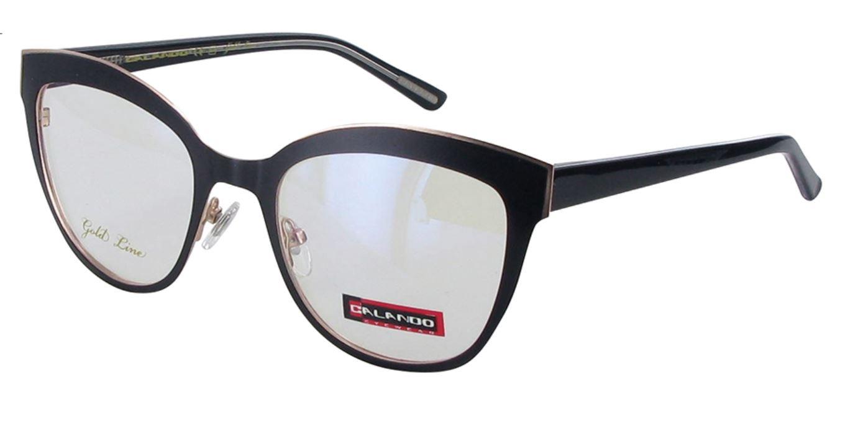 Elegantní brýlové obruby od známých značek