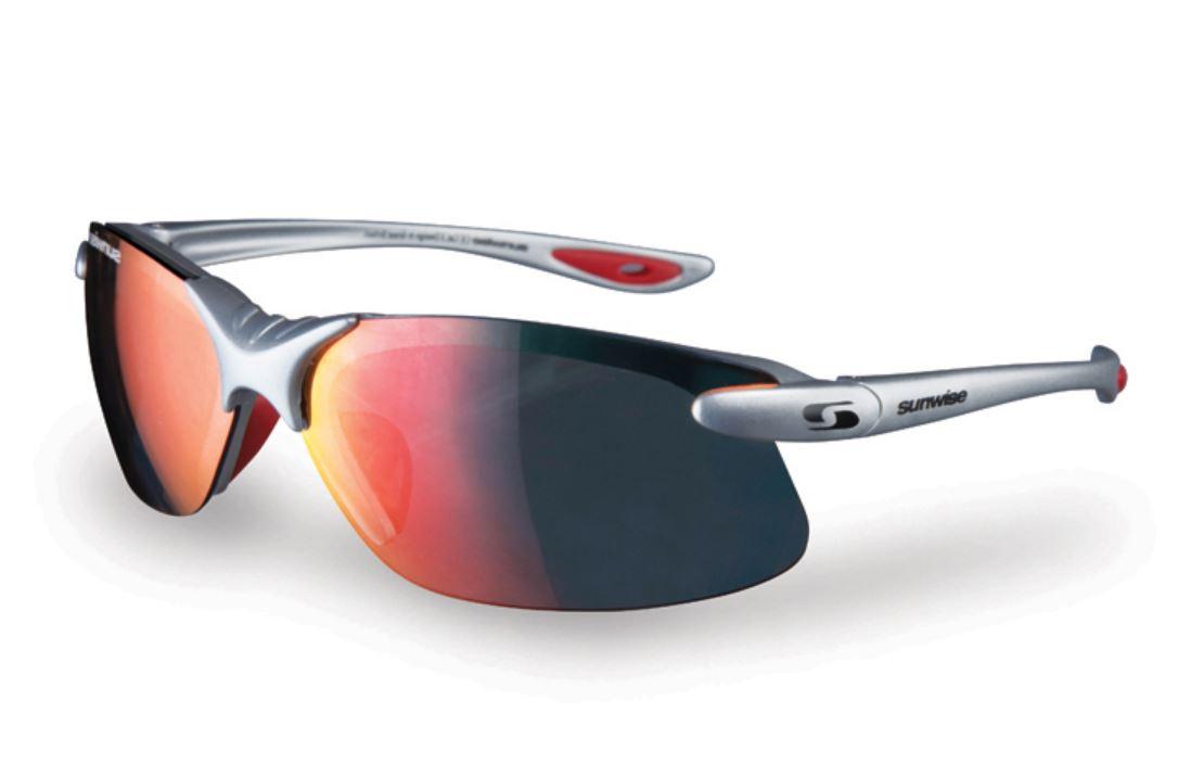 Brýlové obruby skladem