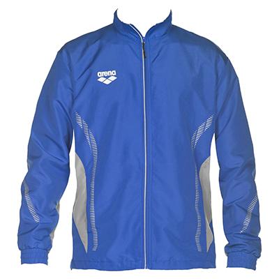 Týmové oblečení pro sportovce 5d26d74b70